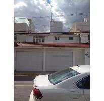 Foto de casa en venta en 20 de noviembre , san salvador, metepec, méxico, 0 No. 01