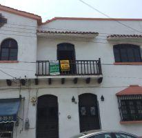 Foto de casa en renta en 20 de noviembre, tampico centro, tampico, tamaulipas, 2212374 no 01