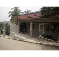 Foto de casa en venta en  , 20 de noviembre, tempoal, veracruz de ignacio de la llave, 1135585 No. 01