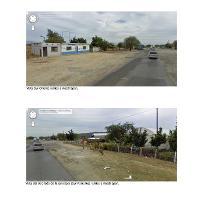Foto de terreno habitacional en renta en  , 20 de noviembre, tepalcingo, morelos, 2727493 No. 01
