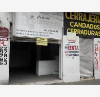 Foto de local en renta en 20 de noviembre , veracruz centro, veracruz, veracruz de ignacio de la llave, 0 No. 01