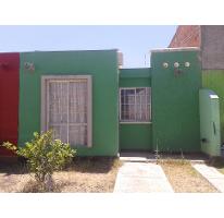 Foto de casa en venta en  , 20 de noviembre, zamora, michoacán de ocampo, 2299839 No. 01
