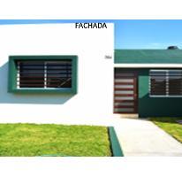 Foto de casa en venta en  20, el cortijo, villa de álvarez, colima, 2049752 No. 01