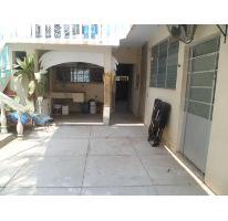 Foto de casa en venta en  20, emiliano zapata, acapulco de juárez, guerrero, 2706305 No. 01