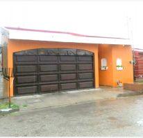 Foto de casa en venta en 20, filadelfia, gómez palacio, durango, 1582288 no 01