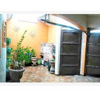Foto de casa en venta en 20 , filadelfia, gómez palacio, durango, 1582288 No. 06