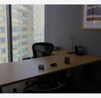 Foto de oficina en renta en vialidad de la barranca 20, interlomas, huixquilucan, méxico, 2698465 No. 01