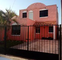 Foto de casa en venta en 20 j , jardines del norte, mérida, yucatán, 3881985 No. 01