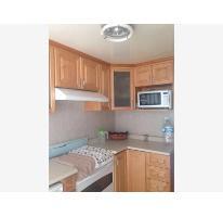 Foto de casa en venta en  20, jardines de cuernavaca, cuernavaca, morelos, 2084622 No. 01