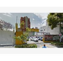 Foto de terreno habitacional en venta en  20, juárez, cuauhtémoc, distrito federal, 2786715 No. 01