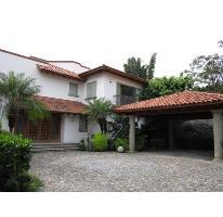 Foto de casa en venta en ficus 20, kloster sumiya, jiutepec, morelos, 1674716 no 01