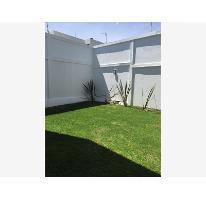 Foto de casa en venta en  20, la carcaña, san pedro cholula, puebla, 2554375 No. 01