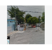 Foto de casa en venta en cerrada del avestruz 20, las alamedas, atizapán de zaragoza, estado de méxico, 2049798 no 01