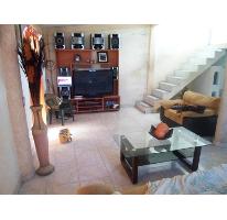 Foto de casa en venta en  20, las cruces, acapulco de juárez, guerrero, 2658215 No. 01