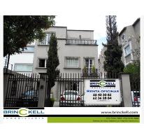 Foto de oficina en renta en prado norte 20, lomas de chapultepec i sección, miguel hidalgo, df, 2390832 no 01