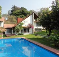 Foto de casa en venta en  20, lomas de cuernavaca, temixco, morelos, 2024750 No. 01