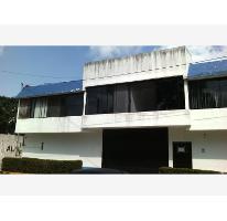Foto de casa en venta en  20, los reyes loma alta, cárdenas, tabasco, 2679257 No. 01