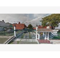 Foto de casa en venta en jose casimiro chowell num 20 20, miguel hidalgo, tlalpan, df, 2437656 no 01