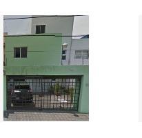 Foto de casa en venta en  20, miguel hidalgo, tlalpan, distrito federal, 2660414 No. 01