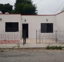 Foto de casa en venta en 20 , miraflores, mérida, yucatán, 0 No. 01