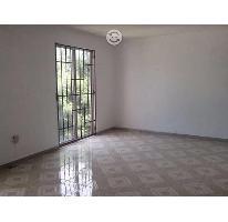 Foto de departamento en venta en los cantiles 20, mozimba, acapulco de juárez, guerrero, 2427914 no 01