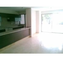 Foto de departamento en renta en sanchez azcona 20, narvarte poniente, benito juárez, df, 1021633 no 01