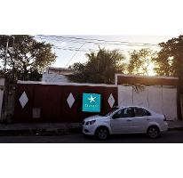 Foto de casa en venta en 20 norte , ejidal, solidaridad, quintana roo, 2881440 No. 01