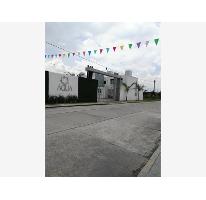 Foto de casa en venta en 20 noviembre y 1 ° de mayo 130, san lorenzo almecatla, cuautlancingo, puebla, 2707948 No. 01