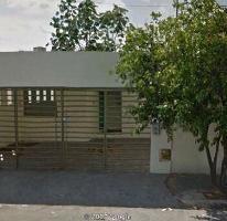 Foto de casa en venta en 20 , polígono 108, mérida, yucatán, 0 No. 01