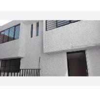 Foto de casa en venta en 20 poniente 713, centro, puebla, puebla, 2841572 No. 01