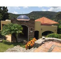 Foto de casa en venta en  20, rinconada auditorio, zapopan, jalisco, 2675707 No. 01