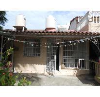Foto de casa en venta en  20, rinconada del mar, acapulco de juárez, guerrero, 2691519 No. 01