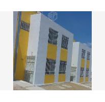 Foto de casa en venta en real de san agustín 20, villa guerrero, acapulco de juárez, guerrero, 2426550 no 01