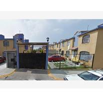 Foto de casa en venta en colinas de abadía 20, san buenaventura, ixtapaluca, estado de méxico, 2460757 no 01