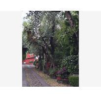 Foto de casa en venta en  20, san francisco, la magdalena contreras, distrito federal, 2092524 No. 01