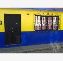Foto de casa en venta en avenida ignacio allende 20, santa lucia, san cristóbal de las casas, chiapas, 2214718 No. 01