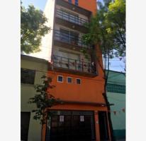 Foto de departamento en venta en strauss 20, vallejo, gustavo a. madero, distrito federal, 2823569 No. 01