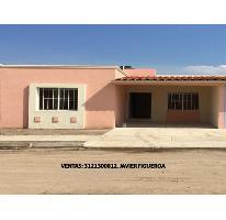 Foto de casa en venta en  20, vista bugambilias, villa de álvarez, colima, 2453924 No. 01
