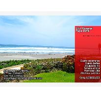 Foto de departamento en venta en blvd a barra vieja 200, alfredo v bonfil, acapulco de juárez, guerrero, 1001621 no 01