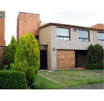 Foto de casa en renta en leona vicario 200, campestre del valle, metepec, estado de méxico, 1018339 no 01