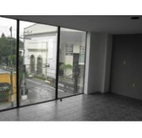 Foto de oficina en renta en morelos 200, centro, toluca, estado de méxico, 1517434 no 01