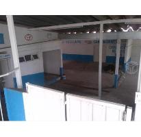 Foto de nave industrial en renta en  200, civac, jiutepec, morelos, 2709645 No. 01