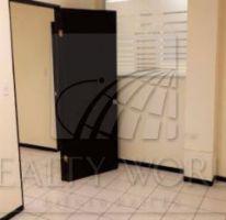 Foto de oficina en renta en 200, del prado, monterrey, nuevo león, 1716844 no 01