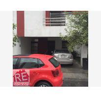 Foto de casa en renta en  200, el quetzal, guadalupe, nuevo león, 1440933 No. 01