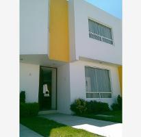 Foto de casa en venta en primavera 200, guadalupe, san mateo atenco, méxico, 2162400 No. 01