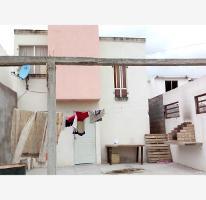 Foto de casa en venta en  200, hacienda las fuentes, reynosa, tamaulipas, 2665809 No. 01