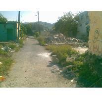Foto de terreno comercial en renta en  200, independencia, monterrey, nuevo león, 2665294 No. 01