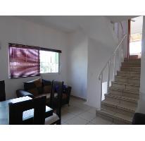 Foto de edificio en renta en  200, las brisas, manzanillo, colima, 2680942 No. 01