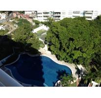 Foto de departamento en venta en  200, lomas de la selva, cuernavaca, morelos, 2674337 No. 01