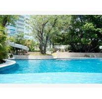 Foto de departamento en venta en  200, lomas de la selva, cuernavaca, morelos, 2674337 No. 06